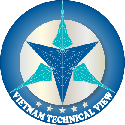 VIETNAM TECHNICAL VIEW