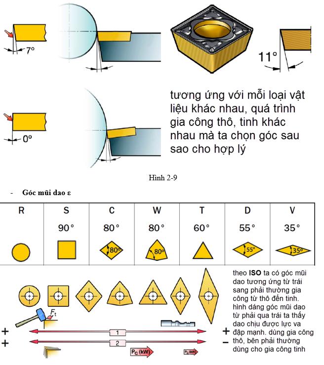 BV4_-05-08-2020-00-08-23.PNG