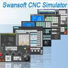 phần mềm SSCNC 7.2.5